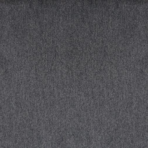 Dark Grey : 937 - Yard