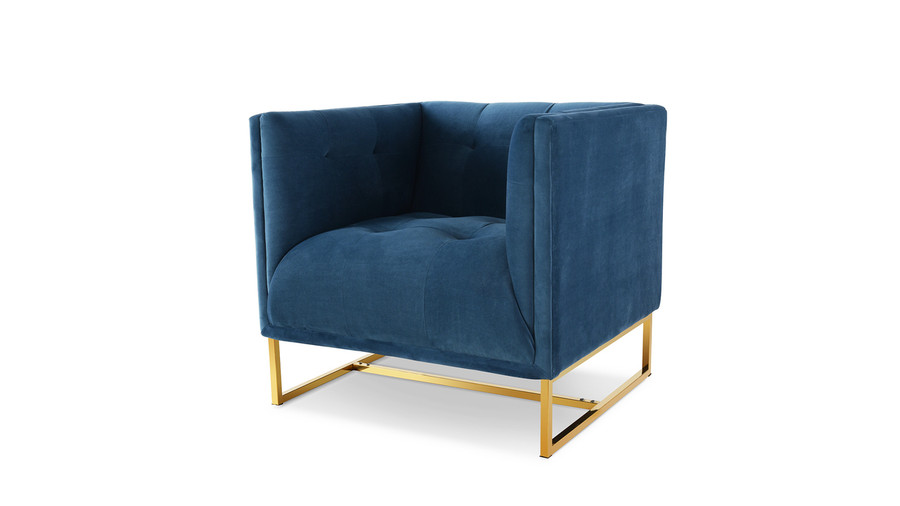 Royce Accent Chair
