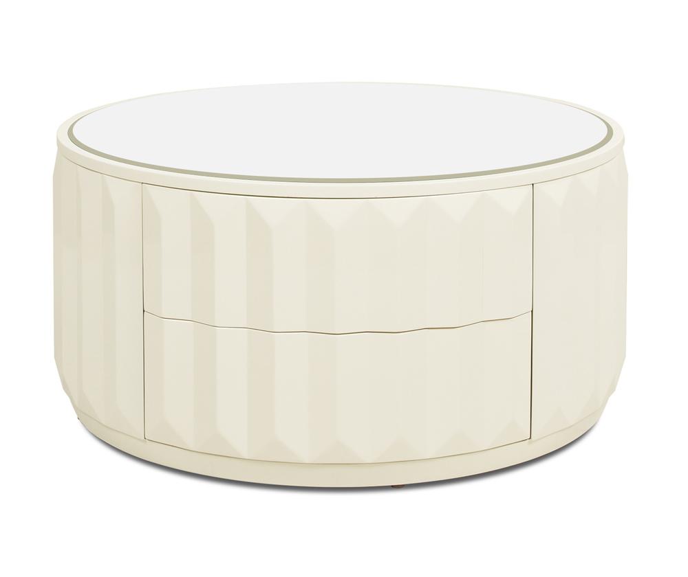 Facino Coffee Table