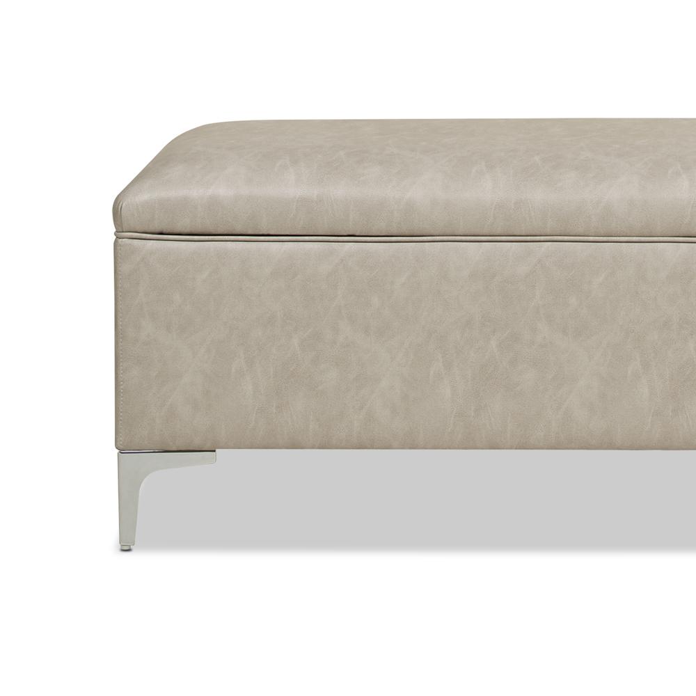adelyn Storage Bench