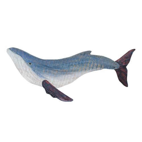 Humpback Whale C503