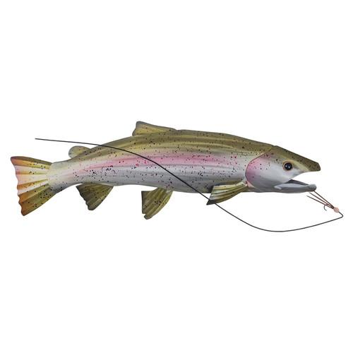 Steelhead Trout MM254