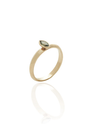 GRACE 9ct Gold Ring