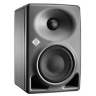 Neumann KH 80 DSP Studio Monitor