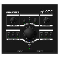 Drawmer CMC2 Monitor Controller at Front End Audio