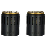 Lauten Audio 10dB Attenuators