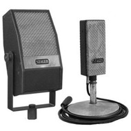Stager Microphones now at Front End Audio