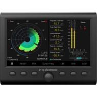 TC Electronic Announces the Clarity M Audio Meter