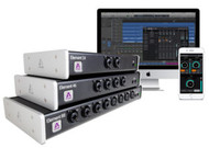 Apogee Element Audio Interfaces Announced