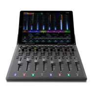 New  Avid S1 Control Surface
