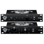 Black Lion Audio updates two classics - B12A MKIII  & B173 MKII