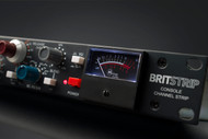 Heritage Audio BritStrip Channel Strip