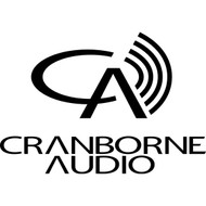 Front End Audio is pleased to welcome Cranborne Audio to their family.