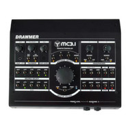Drawmer MC3.1 Monitor Controller Is Here!