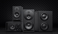Dynaudio Core 47 and Core Subwoofer - Coming Soon!