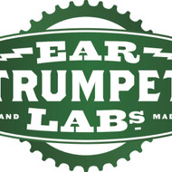 Ear Trumpet Labs at Front End Audio