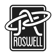 Roswell is more Pro Audio, and a little Sci-Fi
