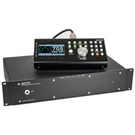 Grace Design m908 - the new gold standard in Monitor Controllers!