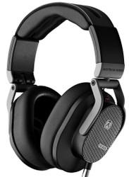 Austrian Audio introduces the Hi-X65 Headphones