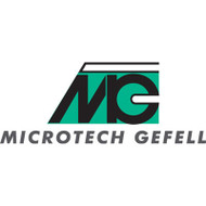 Microtech Gefell now available at Front End Audio!