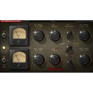 Waves Puigchild on Sale at Front End Audio. Limited Time $49!
