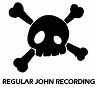 REGULAR JOHN RECORDING – A boutique manufacturer makes its retail debut with the Regular John Recording BAX Stereo Mastering EQ