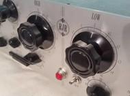 Regular John Recording BAX Stereo Mastering EQ Is Here!