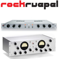 "ROCKRUEPEL – Why have just a compressor or a limiter when you can have an ""audio-terraforming"" device?"