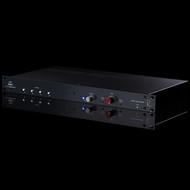 Rupert Neve Designs Launches New 5057 Orbit Summing Mixer