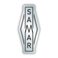 Samar Microphones Coming to Front End Audio