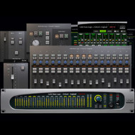 Solid State Logic Announces NEW V2.1 Sigma Delta Features