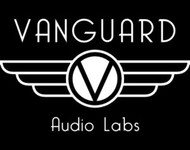 Vanguard Audio Labs is a new vision, from industry veterans