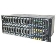 The all new Speck Electronics Xtramix X6