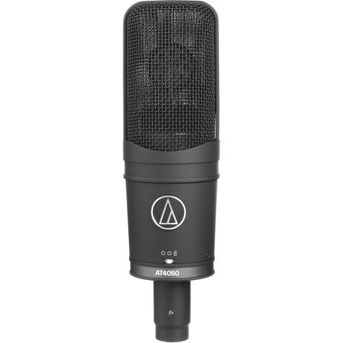Audio Technica AT4050