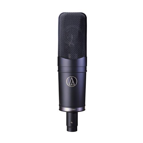 Audio Technica AT4060