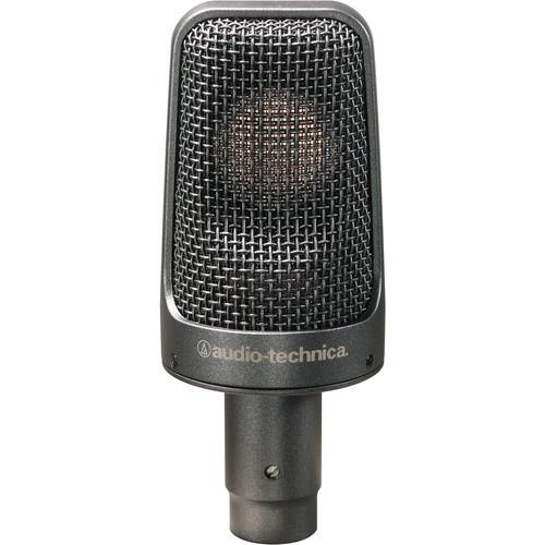 Audio Technica AE3000