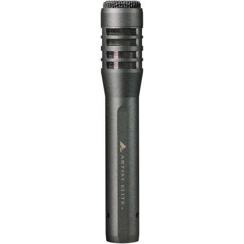 Audio Technica AE5100