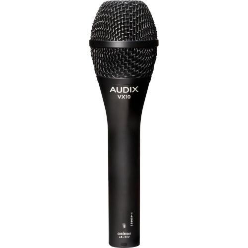 Audix VX10