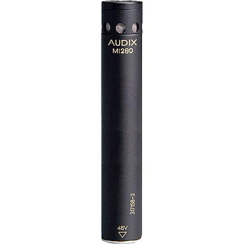Audix M1280