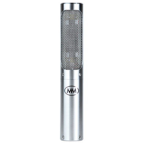 Mesanovic Microphones Model 2