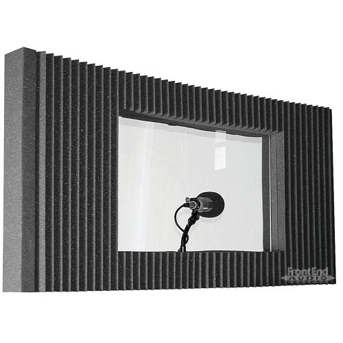 Auralex MAX-Wall Window Kit
