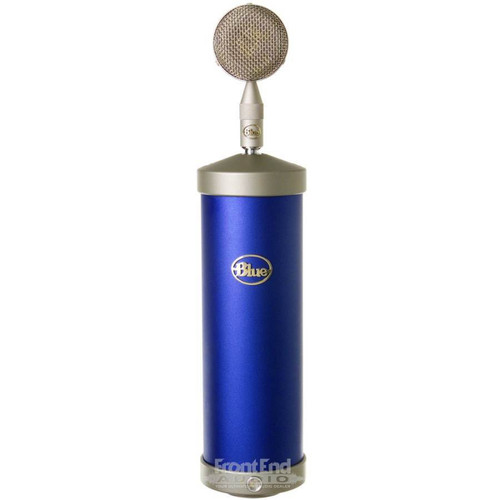 Blue Microphones Bottle