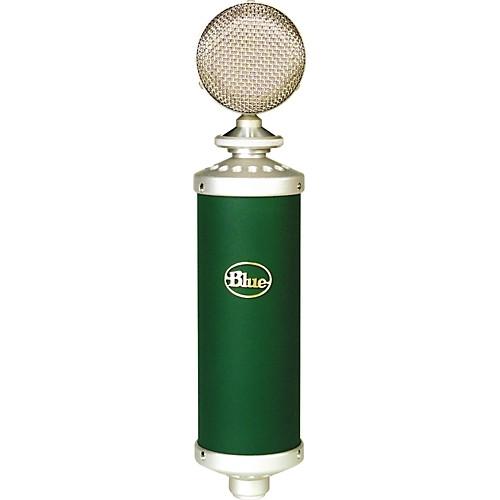 Blue Microphones Kiwi