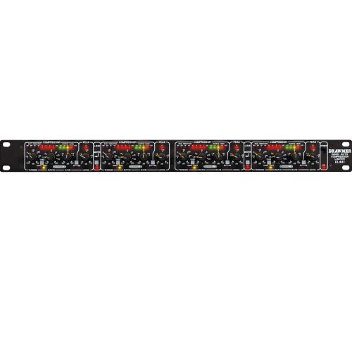 Drawmer DL441