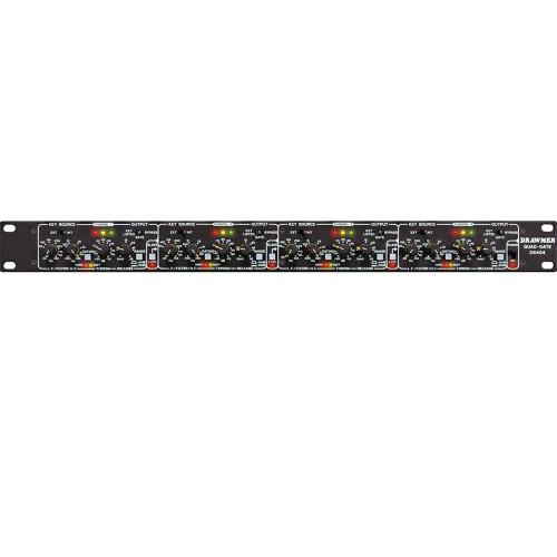 Drawmer DS404