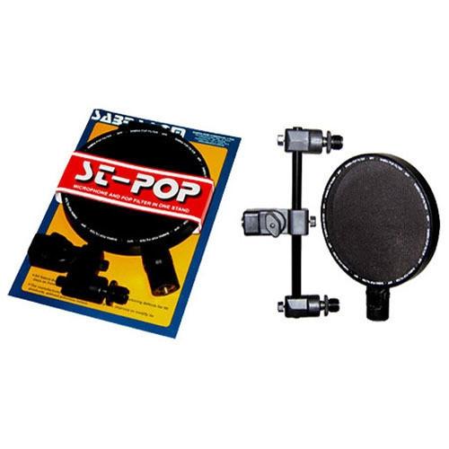 Sabra-Som ST Pop Kit