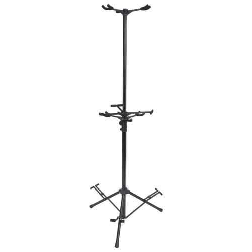 On-Stage Stands GS7652B