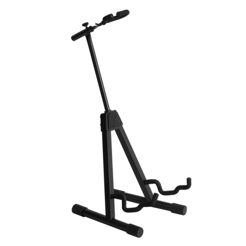 On-Stage Stands GS7465