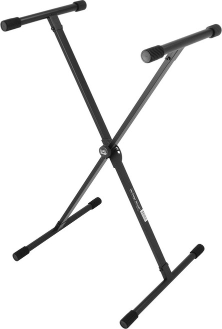 On-Stage Stands KS8190