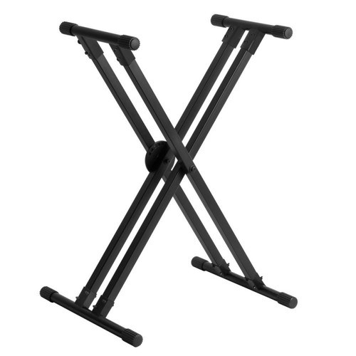 On-Stage Stands KS8291